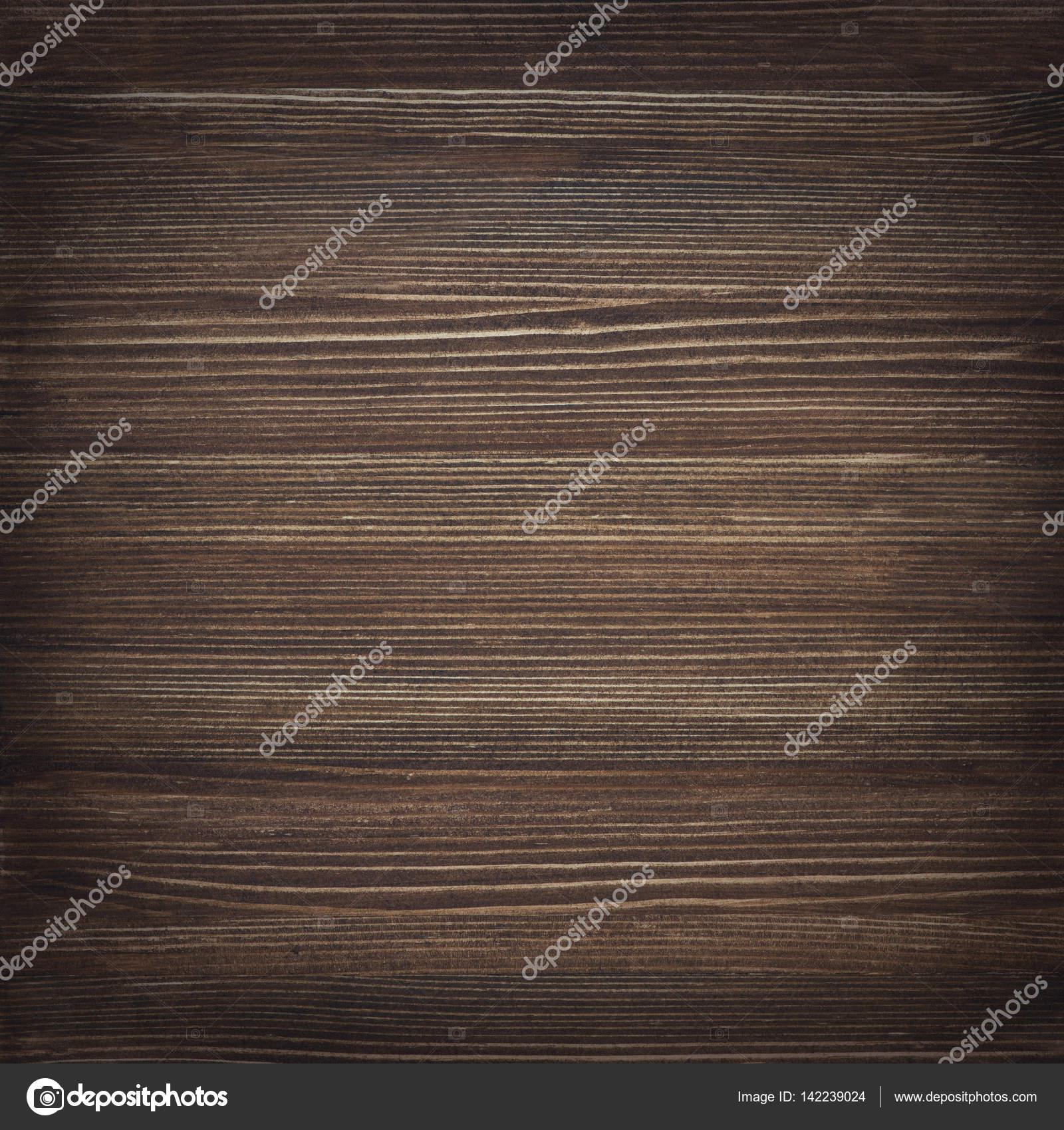 dunkle, rustikale holz textur — stockfoto © tuja66 #142239024
