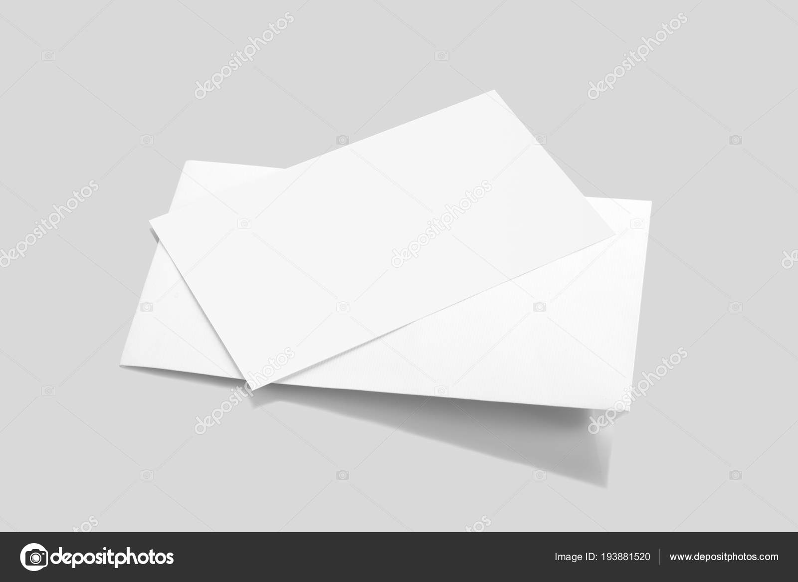 Blank white envelope mockup with a invitation card stock photo blank white envelope mockup with a invitation card photo by akhilesh stopboris Images