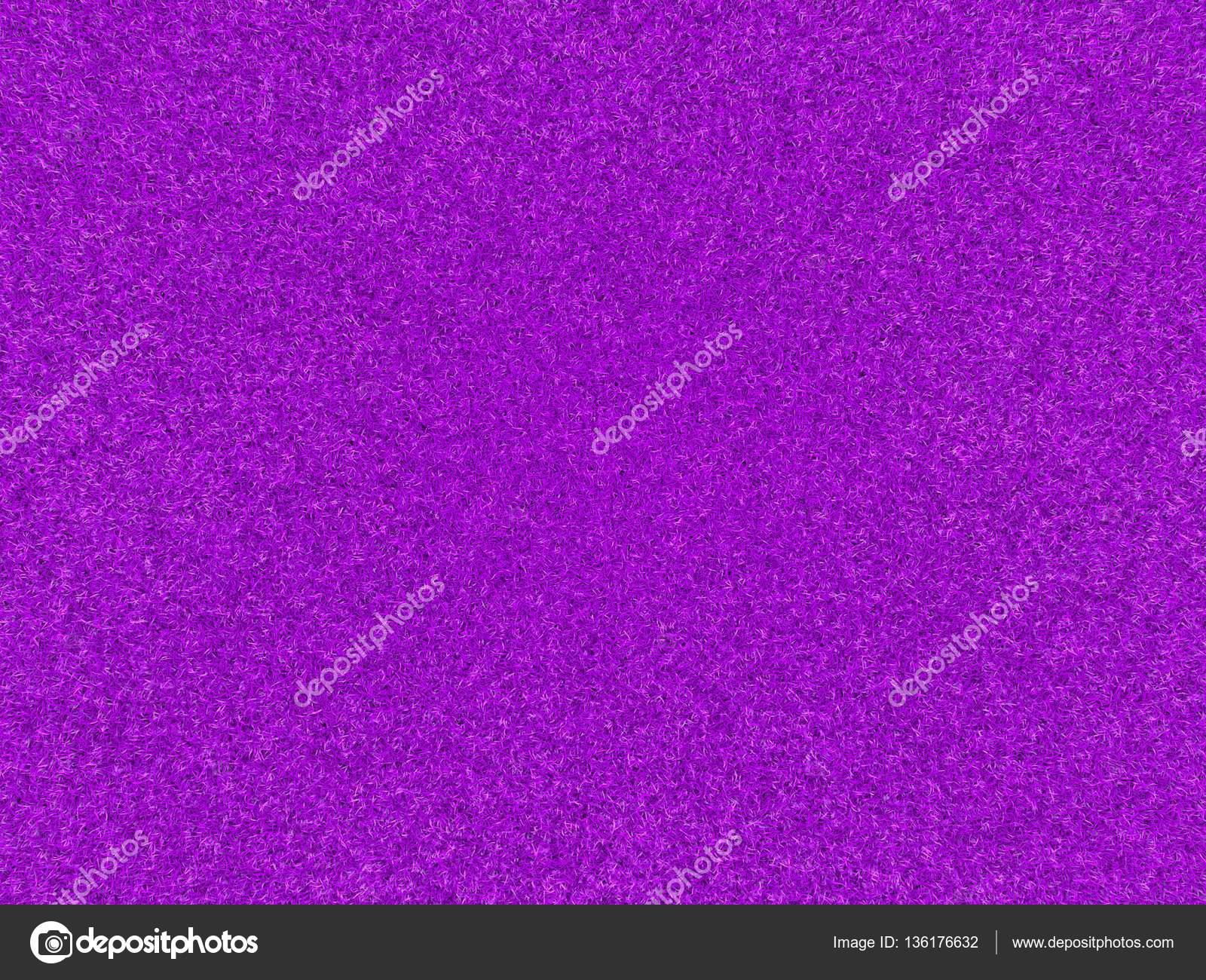 Dywan Fioletowe Tekstury Renderowania 3d Cyfrowy