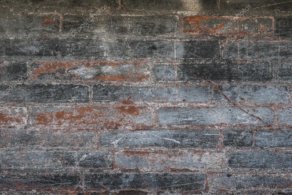 Stenen Muur Wit : Stenen muur verven. stunning muur stucen metselwerk with stenen muur