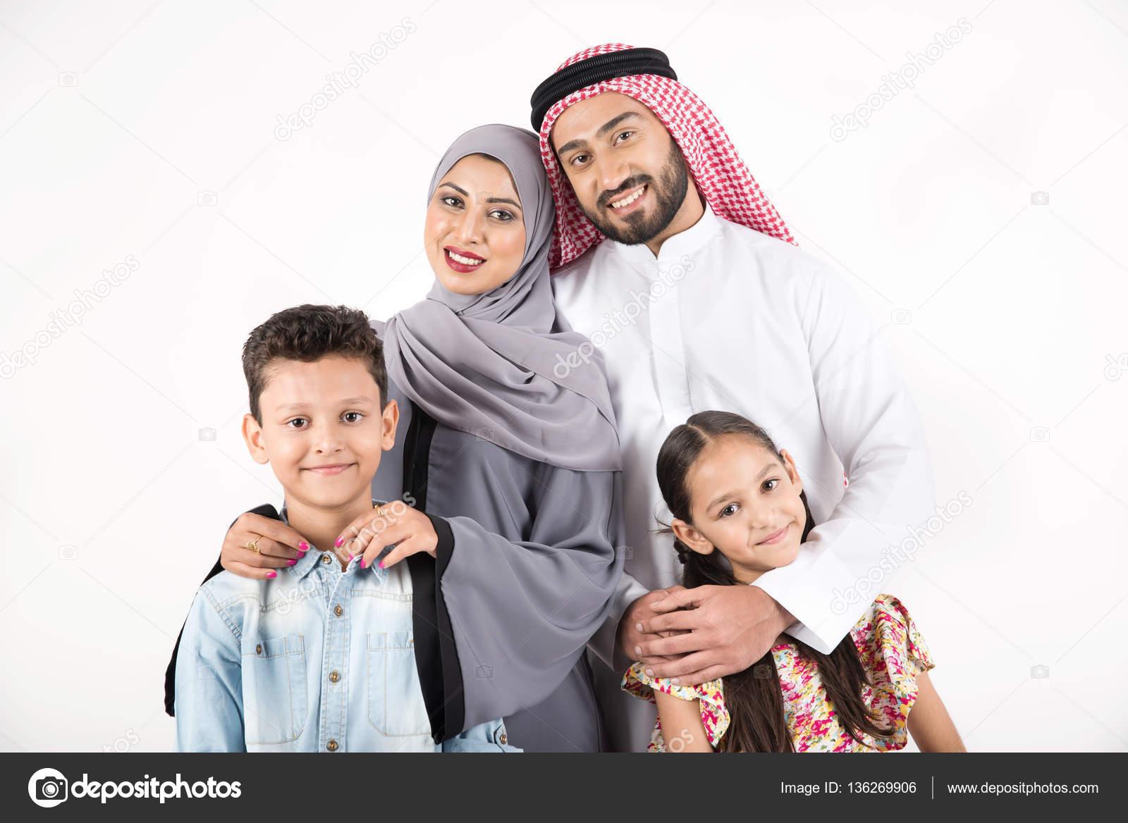 скачать порно хиджабе арабские девушки