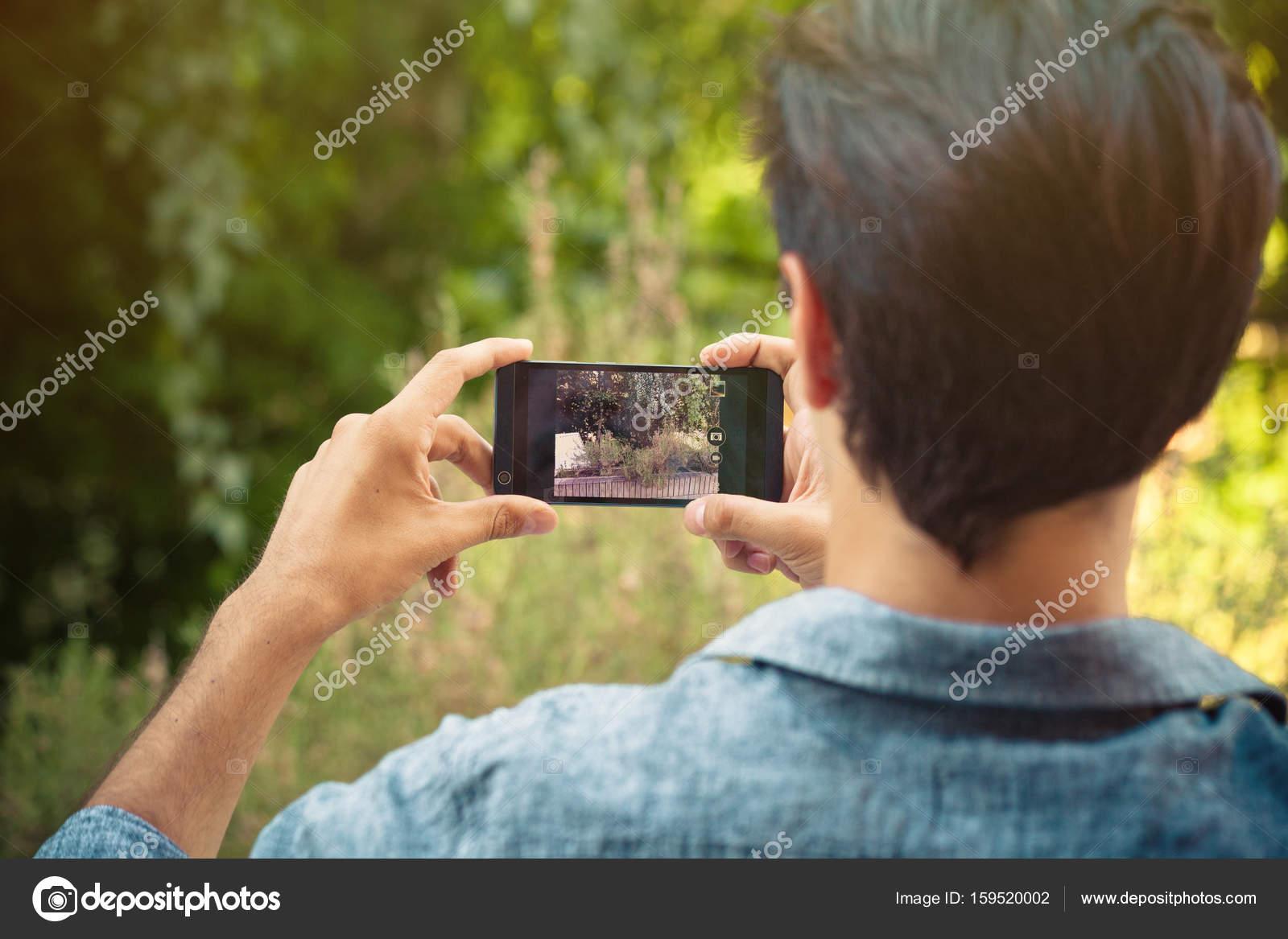 почему трудно сфотографировать человека пропустите полюбуйтесь, как