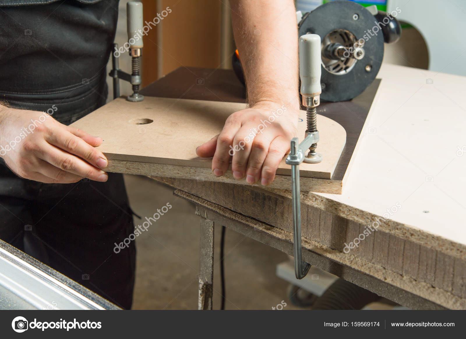 Banco Di Lavoro Master : Meister tavolo da lavoro pieghevole amazon it fai da te