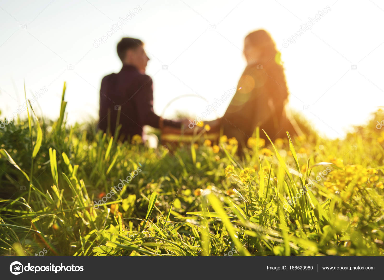 Skytten kvinna dating en Vattuman man