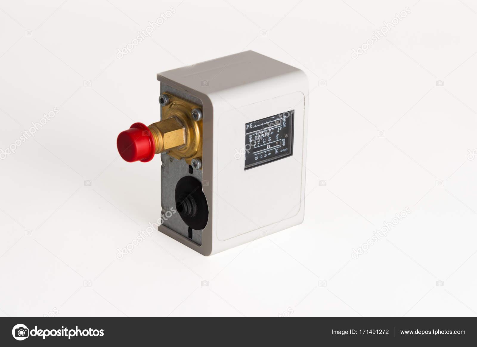 Ανταλλακτικά ποιότητας από την ΟΕΜ № 3782082001 — Διακόπτης πίεσης λαδιού που είναι κατάλληλα για TOYOTA, SUZUKI, SUBARU, BEDFORD, MARUTI.