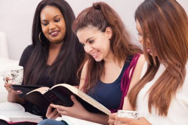 Womens Devotional Bible Study