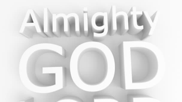 Bibliai nevek, Jézus Krisztus a kereszt