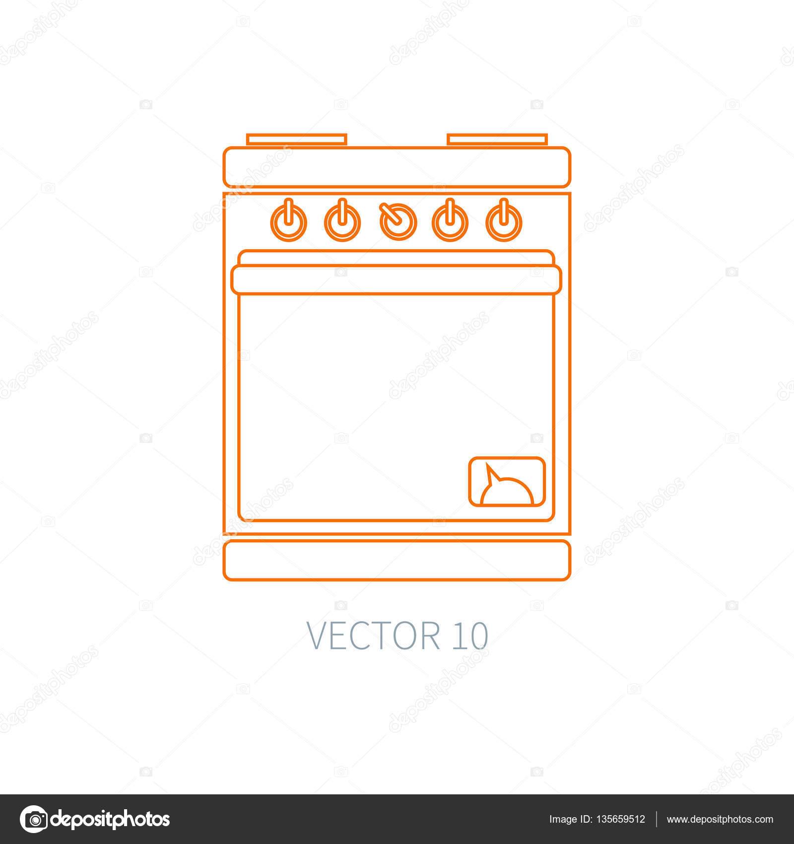 Conception cuisine en ligne great amazing conception de for Dessiner sa cuisine en ligne