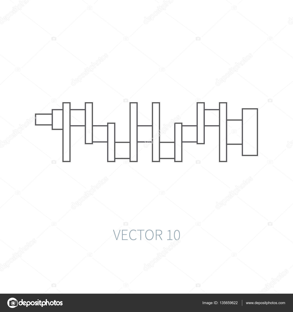 pioneer deh wiring harness diagram