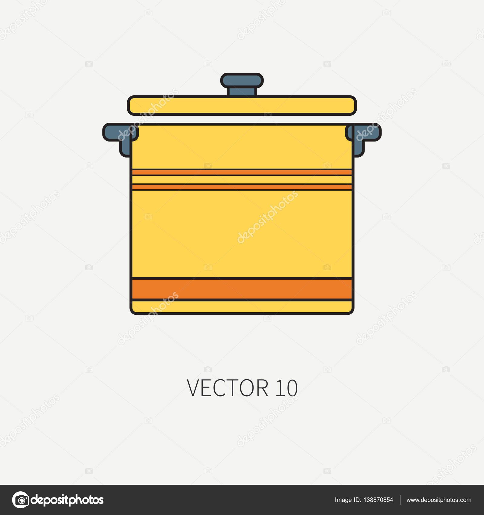 Utensilios de cocina de diseo free barra de metal como de for Macy s articulos de cocina