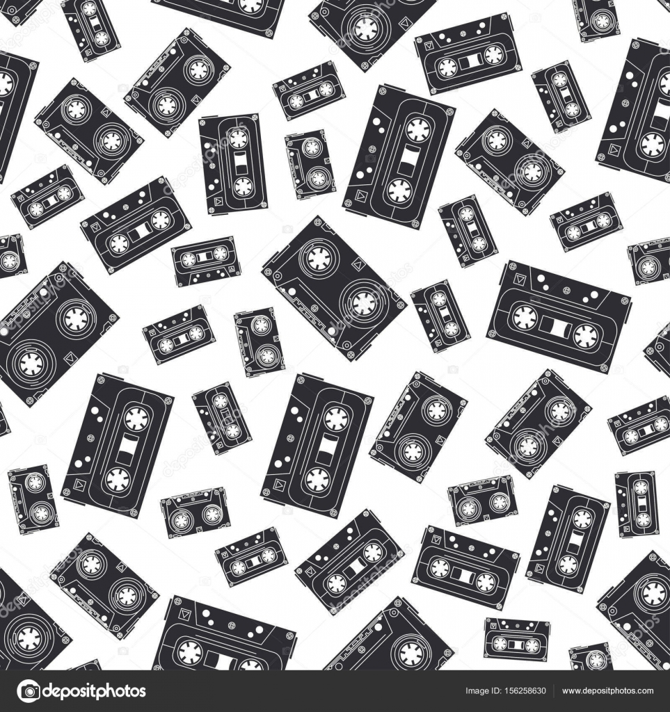 Simple Wallpaper Music Hipster - depositphotos_156258630-stock-illustration-seamless-background-pattern-hipster-style  Gallery_29049.jpg