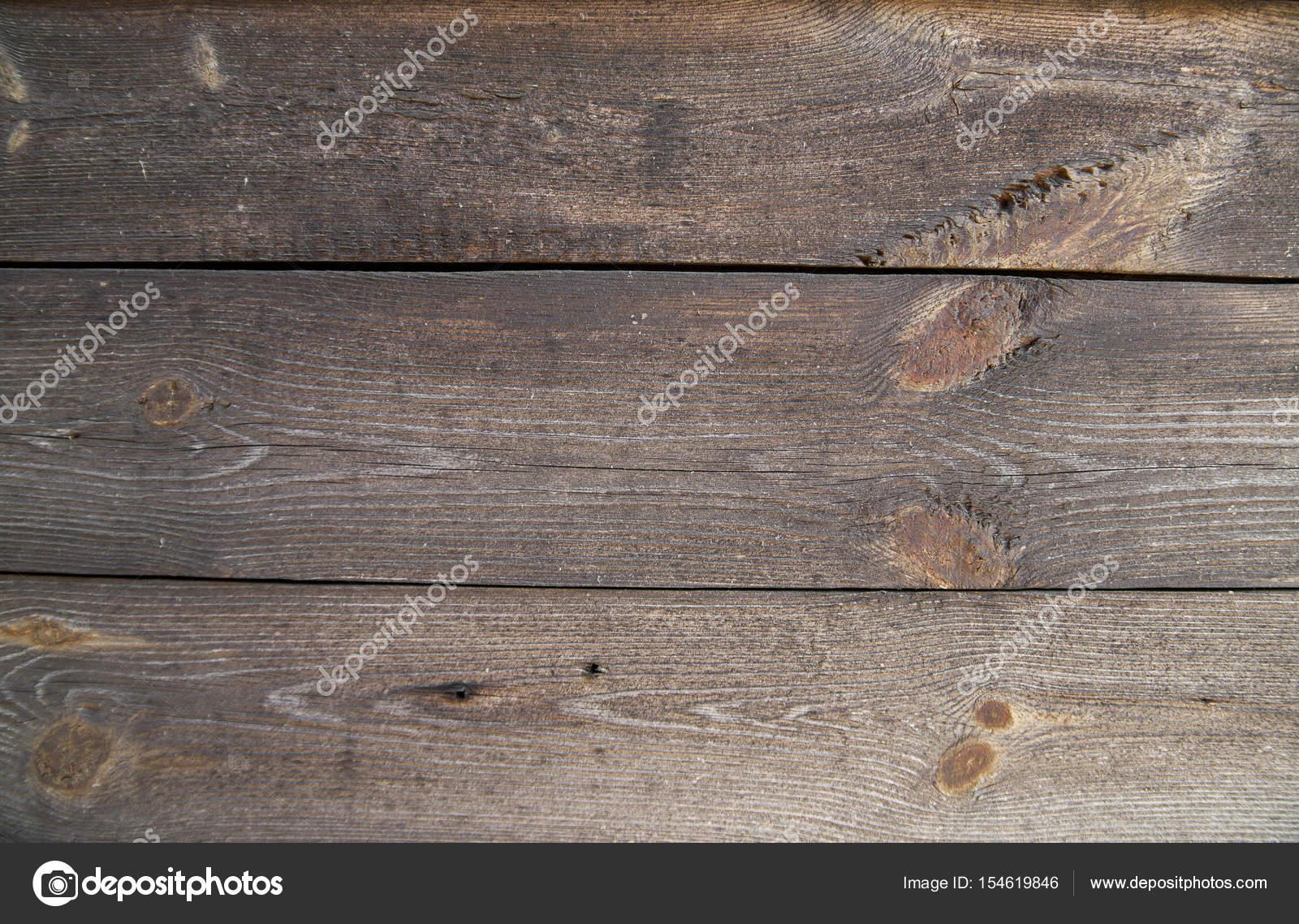 alte holzbohlen — stockfoto © valzan #154619846