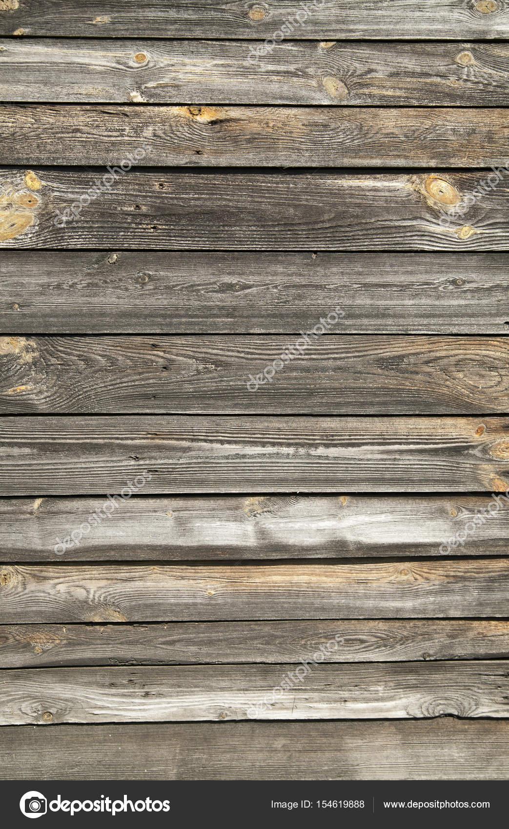alte holzbohlen — stockfoto © valzan #154619888