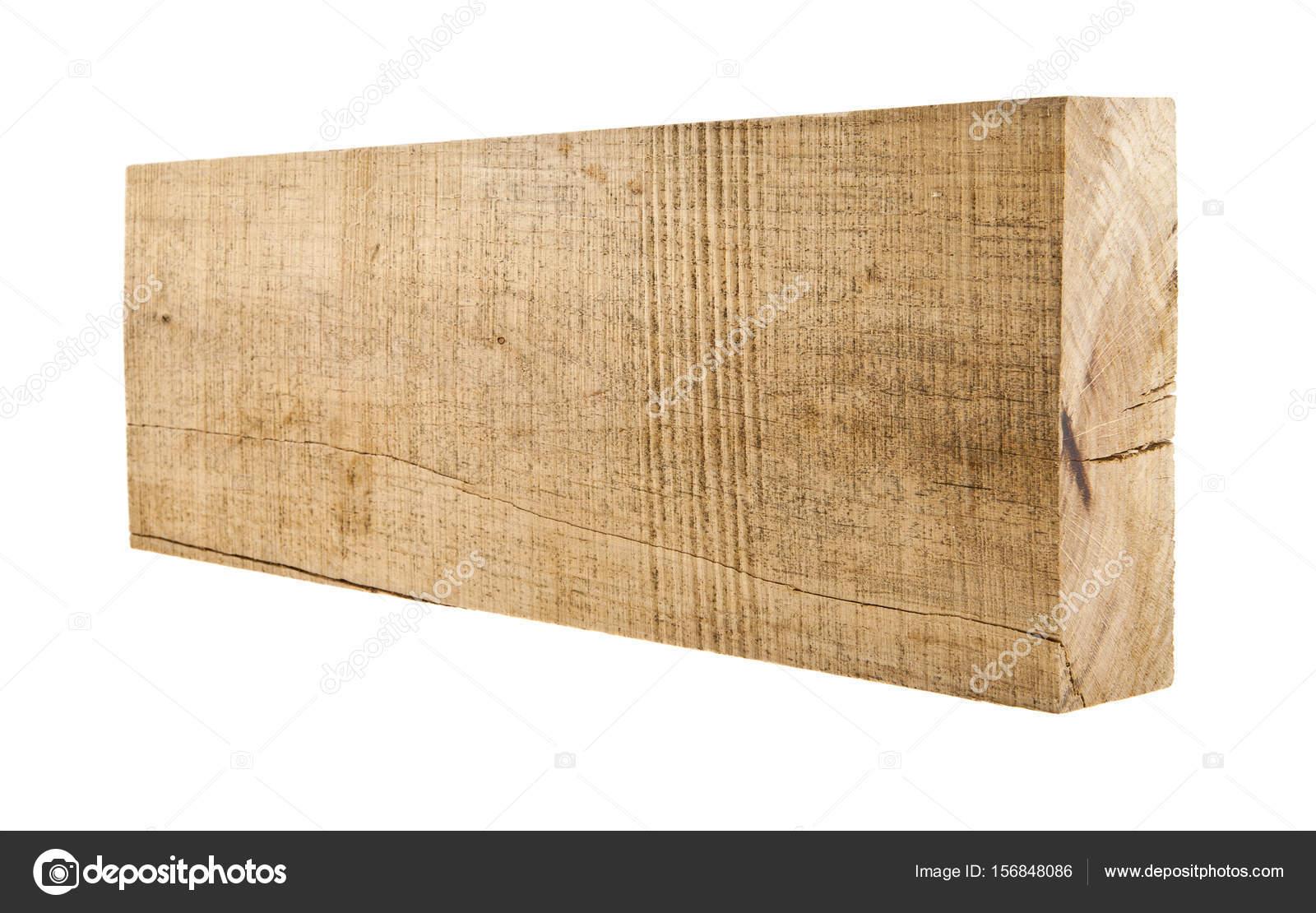 Eiken houten plank u2014 stockfoto © valzan #156848086