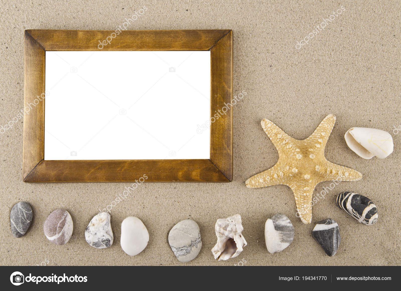 Fantastisch Gerahmte Kunstaufbewahrungsbox Bilder - Rahmen Ideen ...