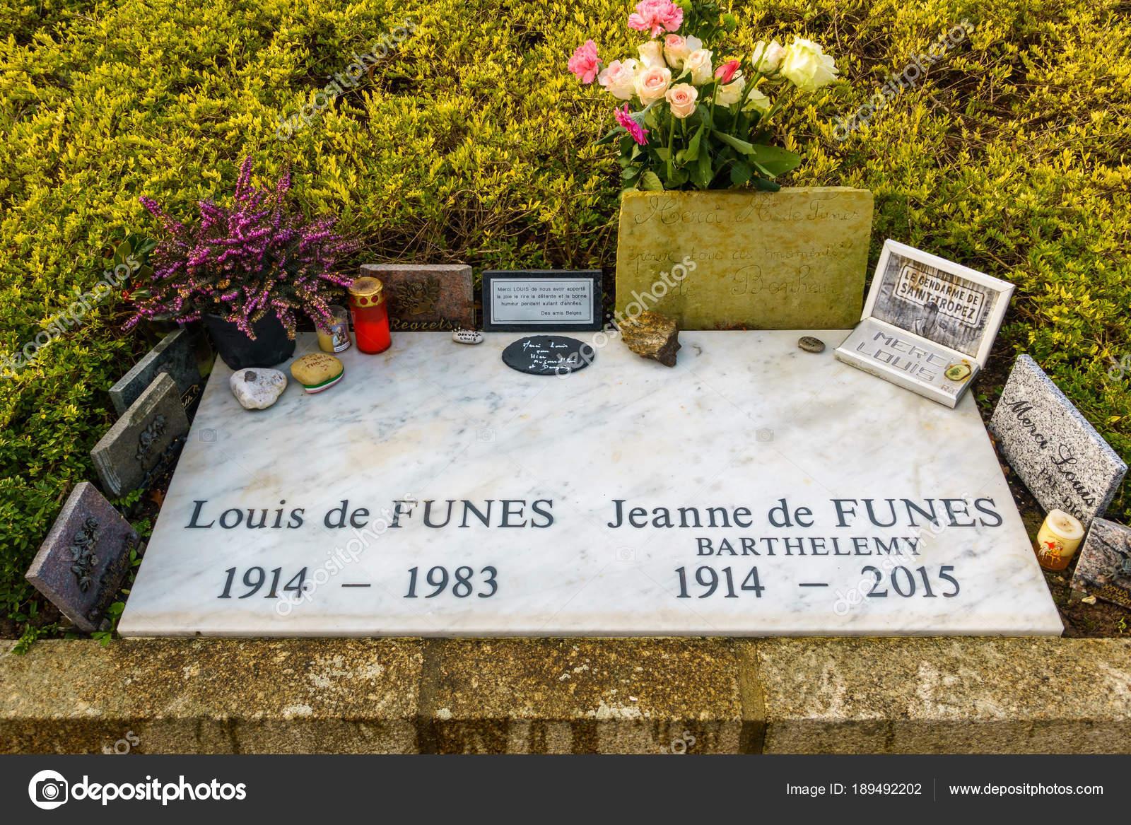 DE FUNES JO LOUIS DVDRIP TÉLÉCHARGER