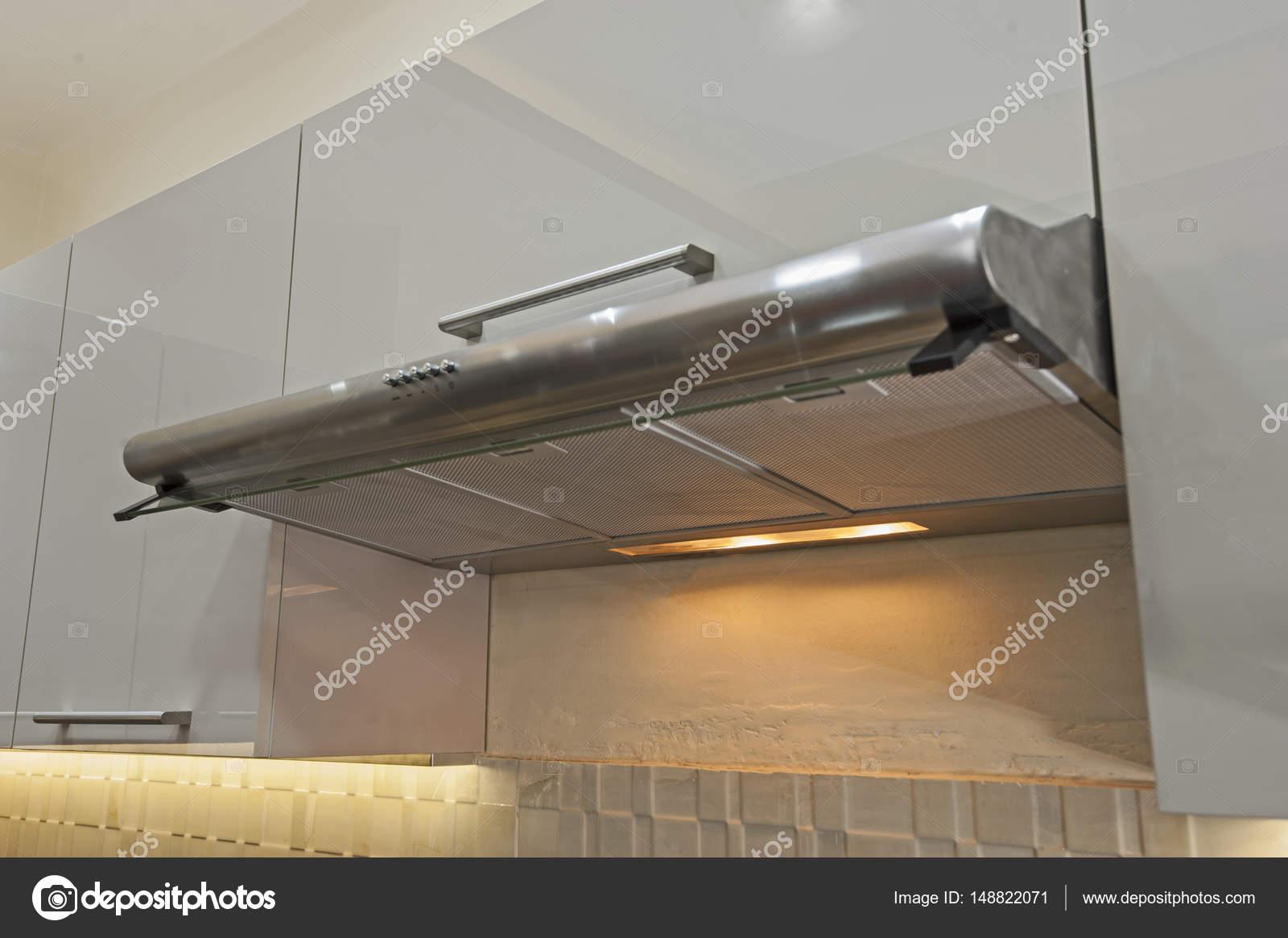 Siemens lz cooker hood filter bauteil zubehör für