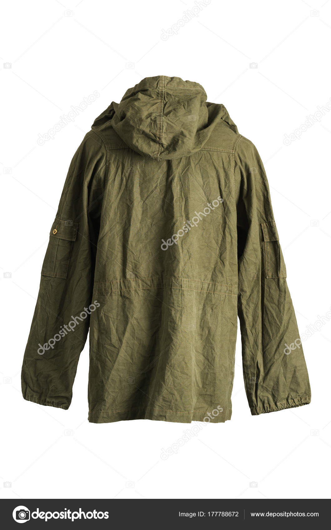 619cccab6e3 depositphotos_177788672-stockafbeelding-groene-leger-smock-parka-jas.jpg