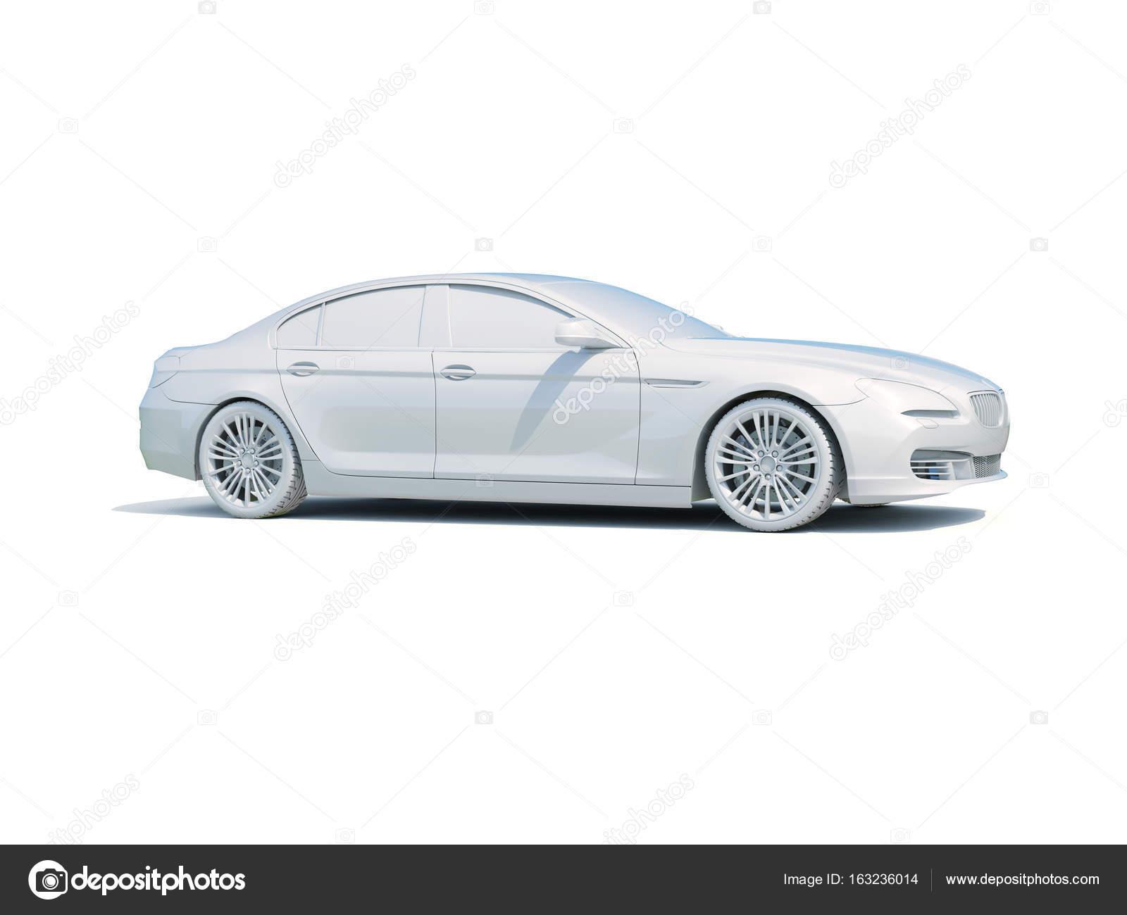 Gemütlich Auto Design Vorlagen Ideen - Entry Level Resume Vorlagen ...