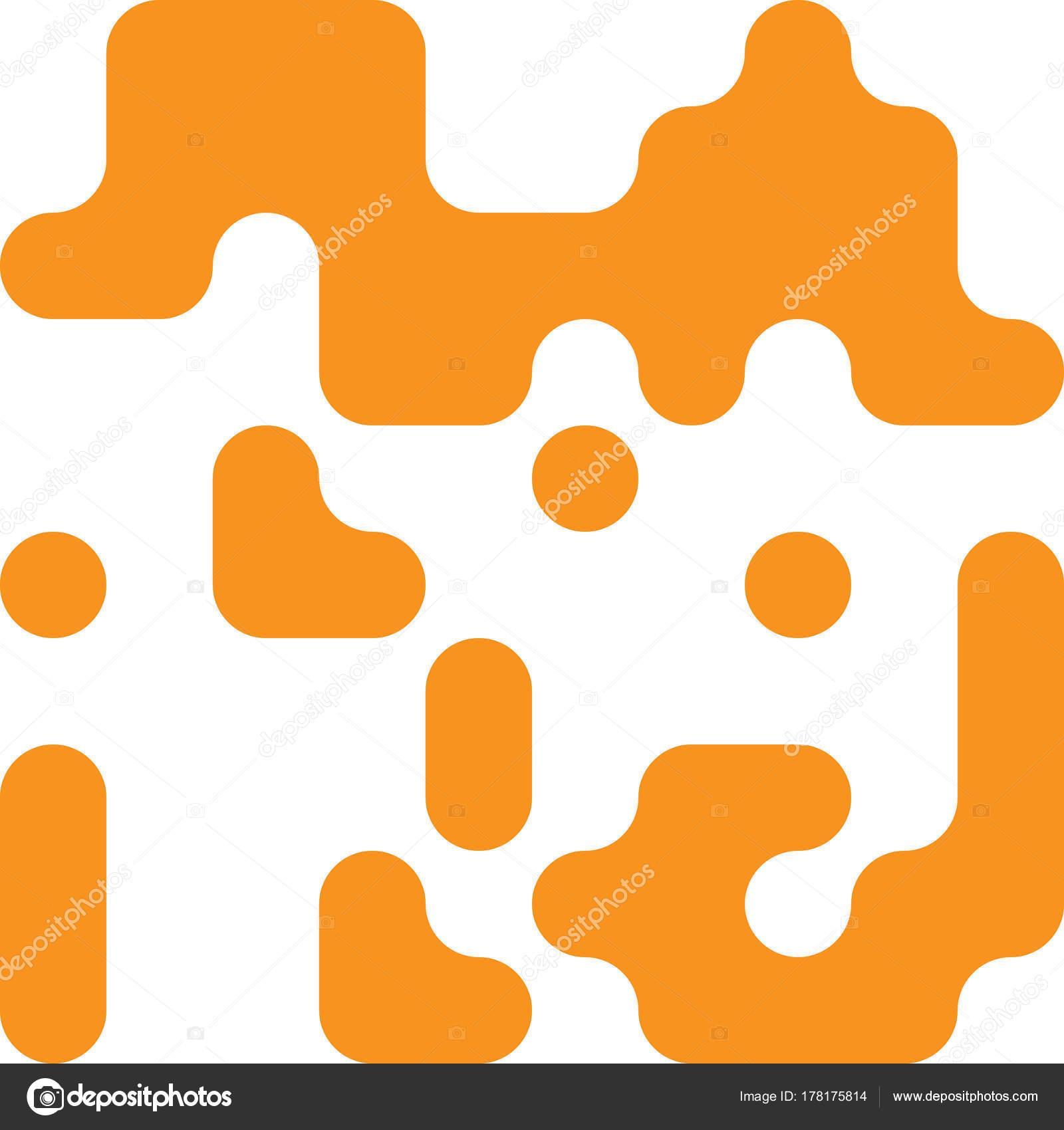 pixelated camouflage stock vectors royalty free pixelated rh depositphotos com digital camo vector pattern digital camo vector download