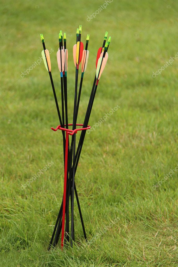 Pics Bows And Arrows Archery Arrows Stand Stock Photo C Daseaford 127173632 Now, without moving your body, turn your head and look at the wall. pics bows and arrows archery arrows stand stock photo c daseaford 127173632