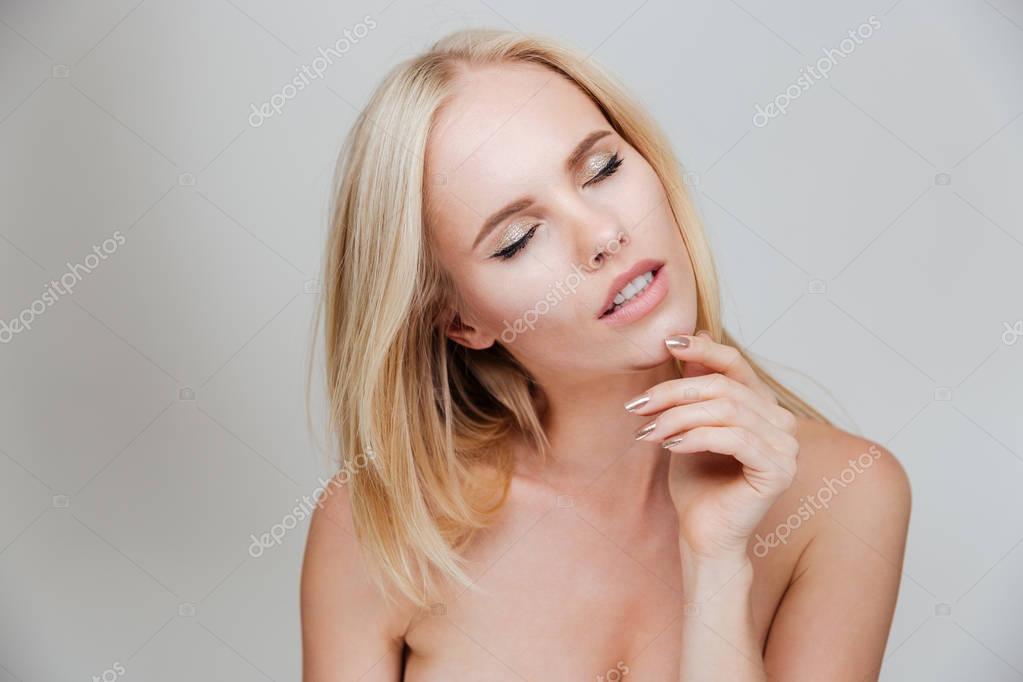 interaktív leszbikus pornó