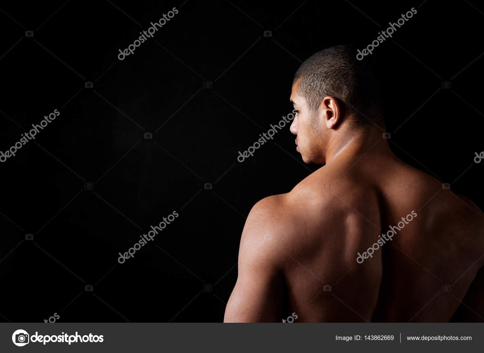 Nero vagina porno pic