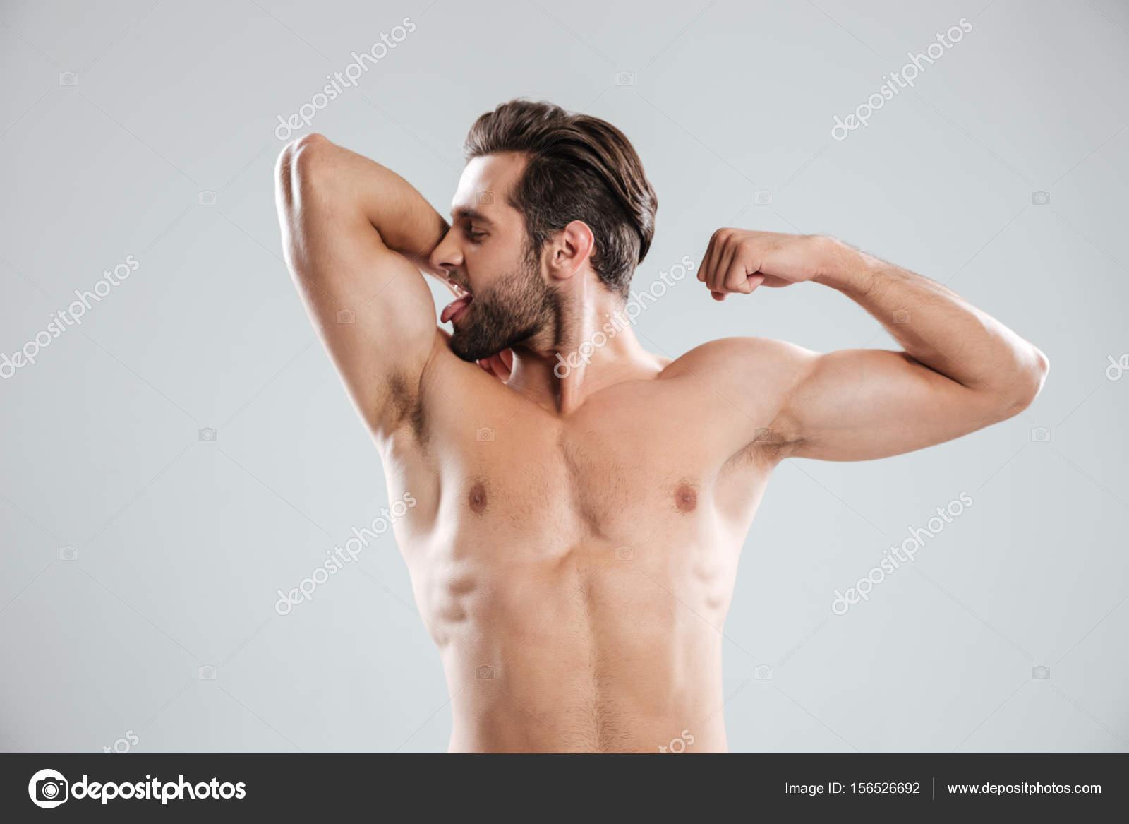 Přítelkyně vagina fotky