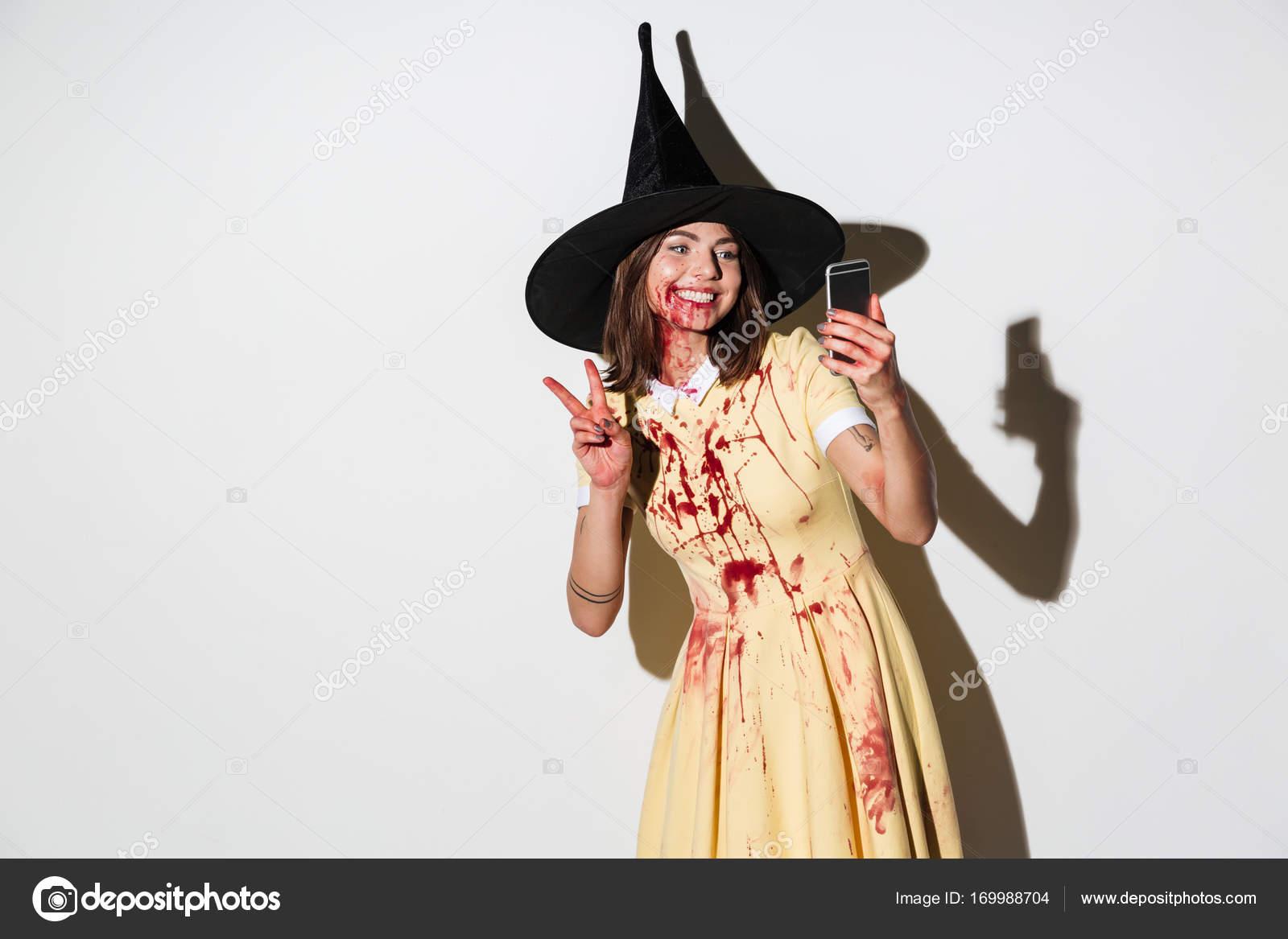 Halloween Kleding Maken.Zombie Kleding Maken Htd81 Agneswamu