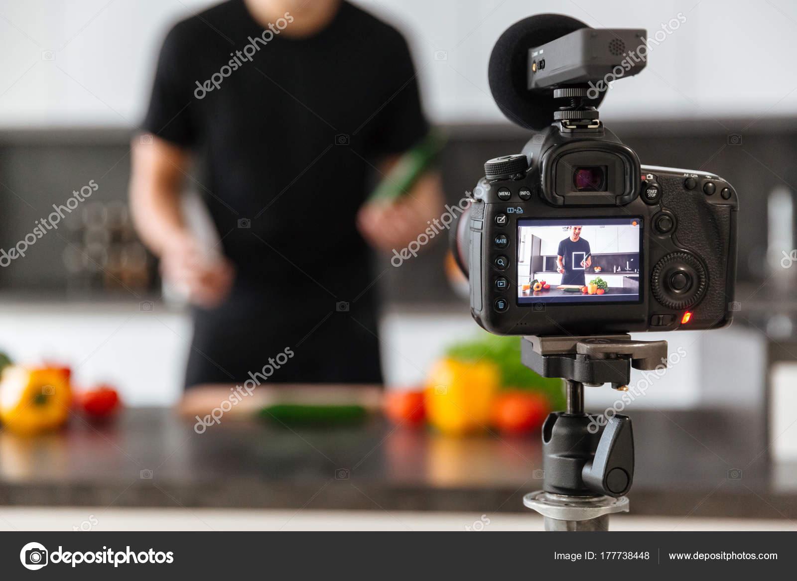 Fotografie porno videa reality