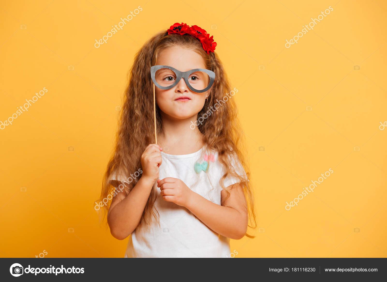 Little girls jailbait porn fake pics pic