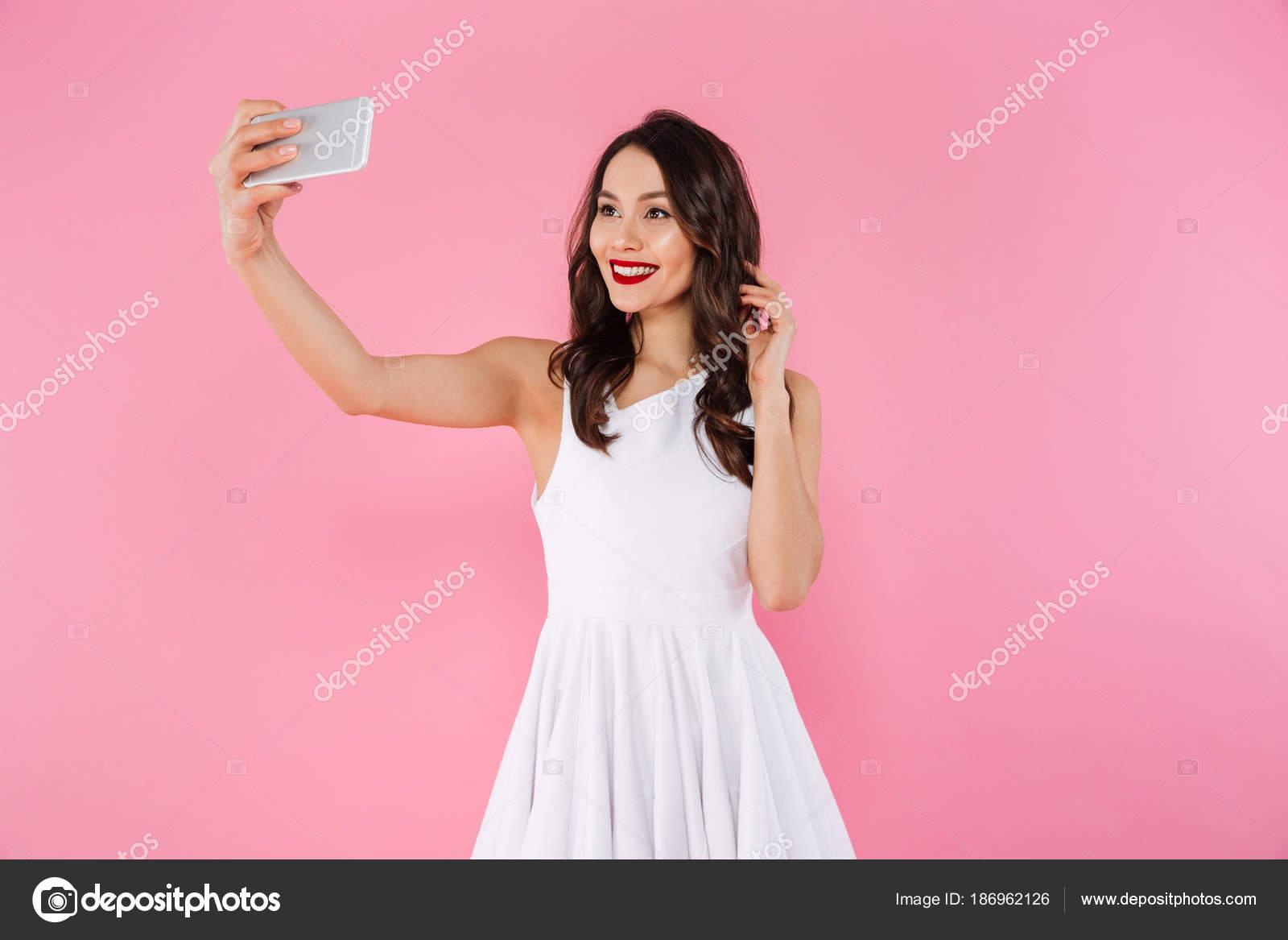 Perfecto Trajes De Novia Asiática Fotos - Colección de Vestidos de ...