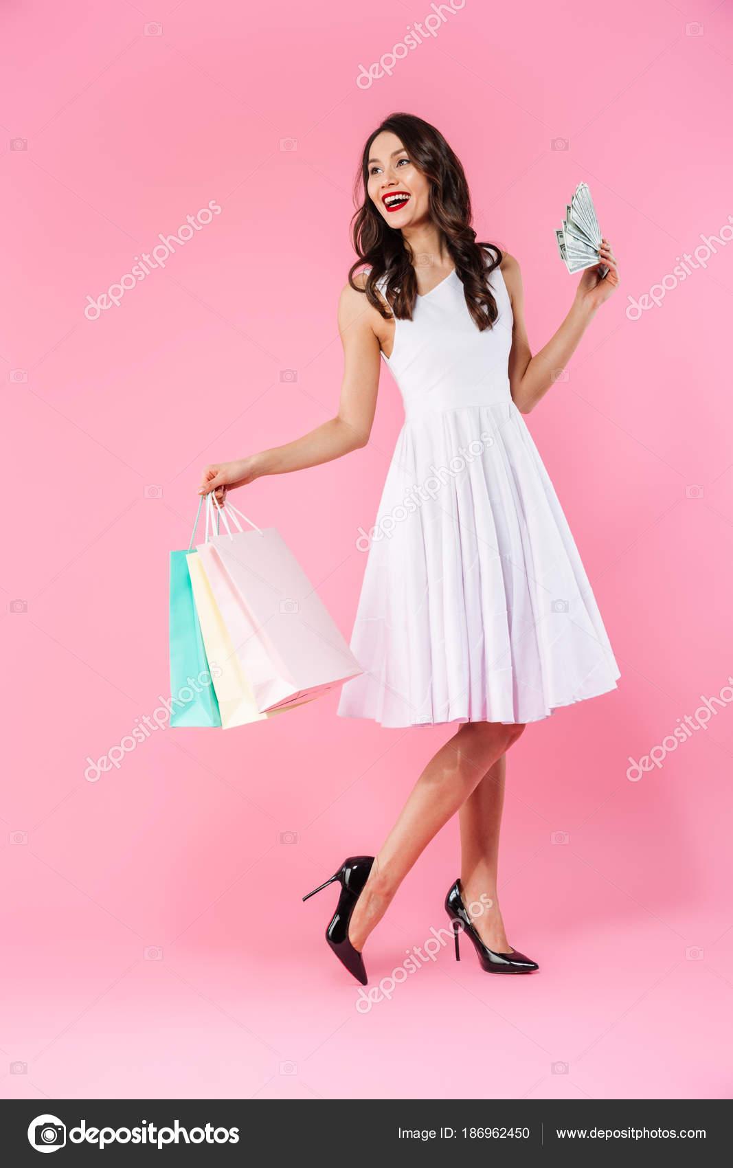Retrato de una mujer asiática joven riendo — Fotos de Stock ...