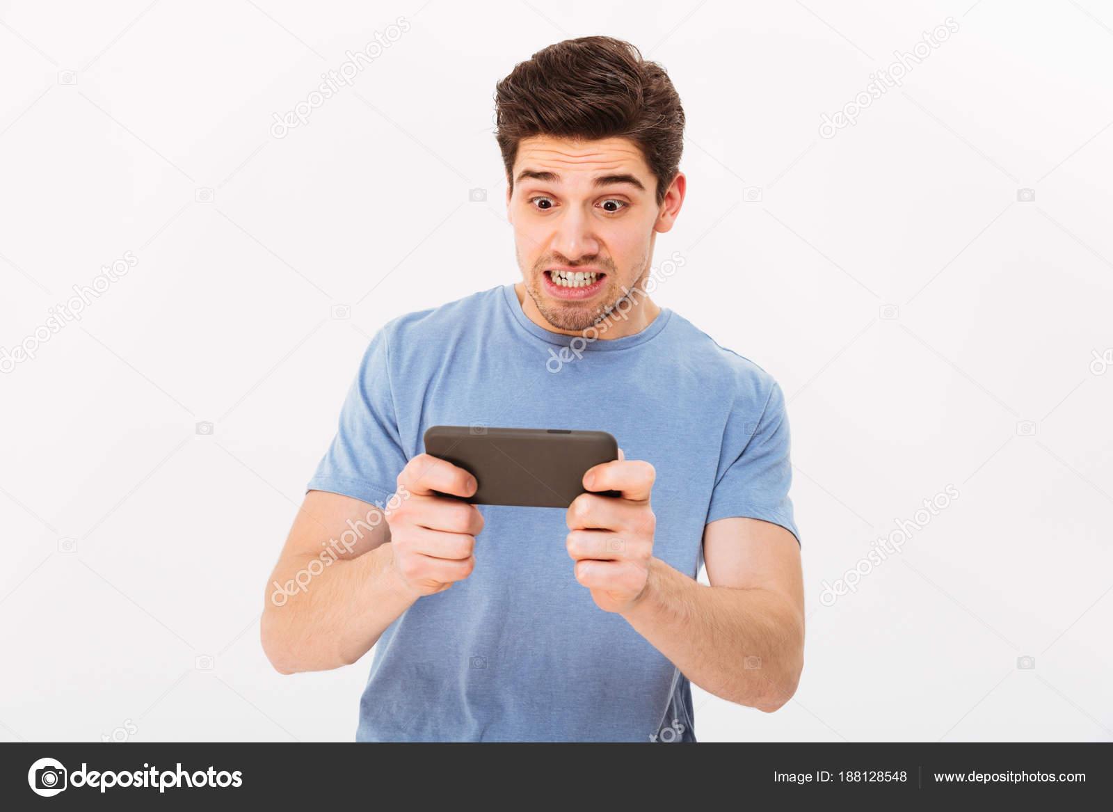 Оптовая продажа 7 дюймов tablet pc wifi gps мобильный телефон.