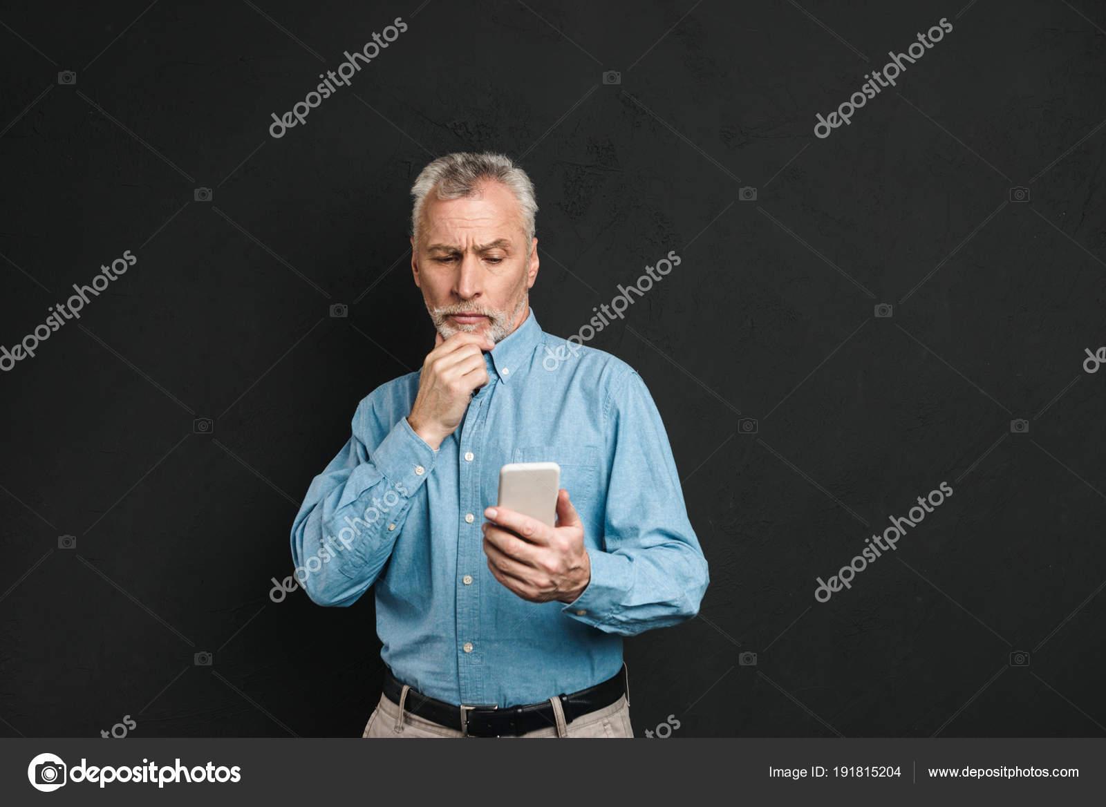 Зрелые на мобилу