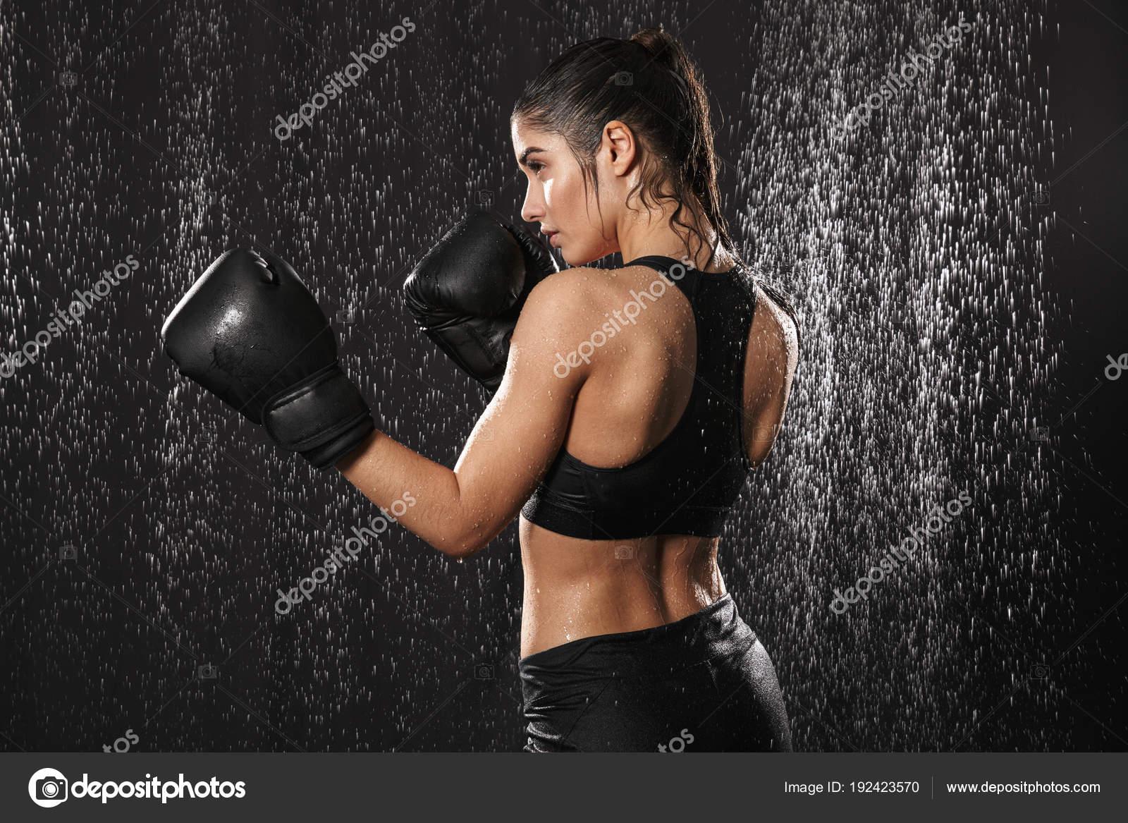 Boxe Sportivo Boxe Abbigliamento Sportivo Boxe Sportivo Sportivo Abbigliamento Abbigliamento Sportivo Abbigliamento Abbigliamento Boxe SUVqjGMpLz