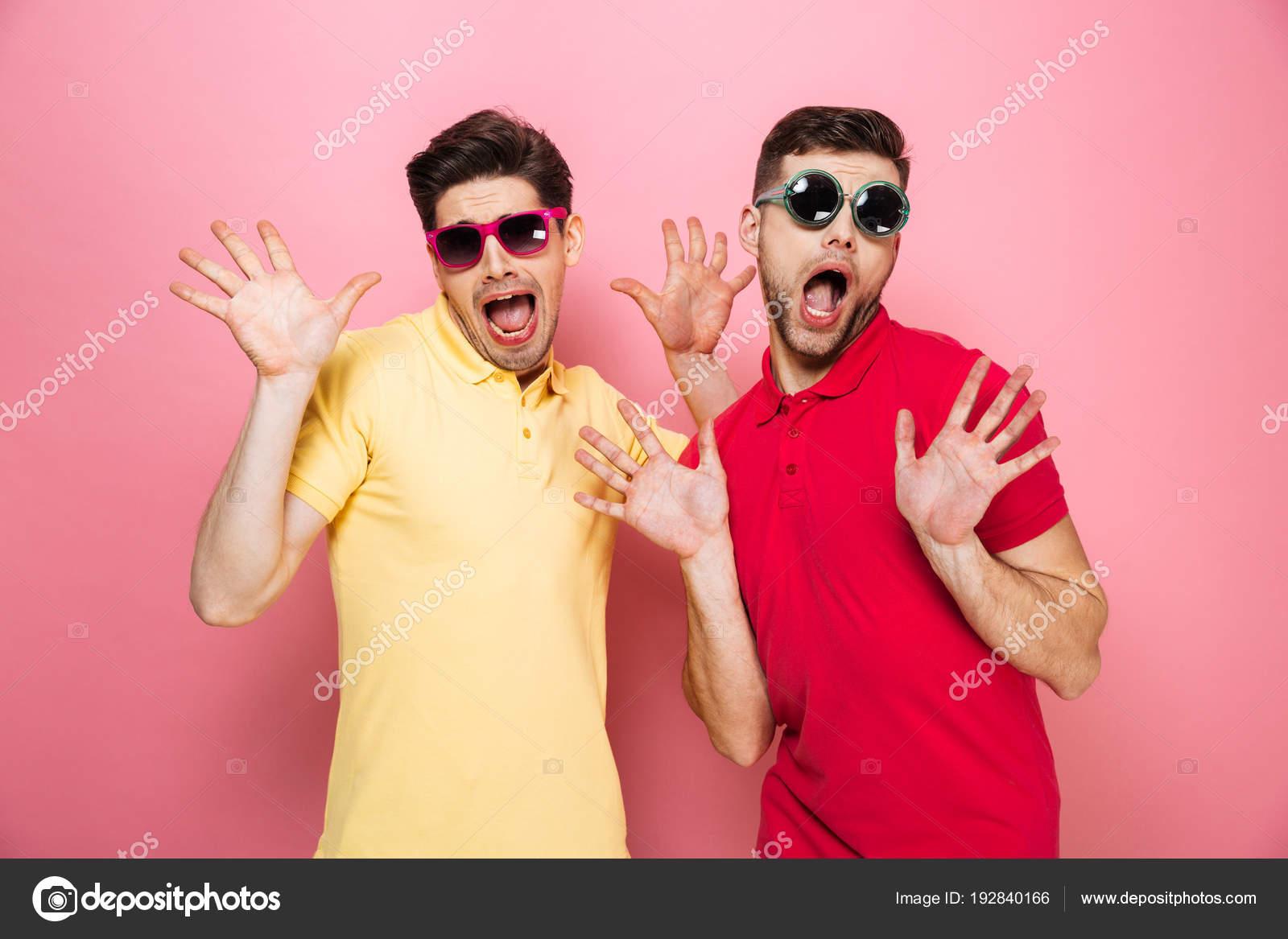 geje płci męskiej Tommy Defendi porno gej