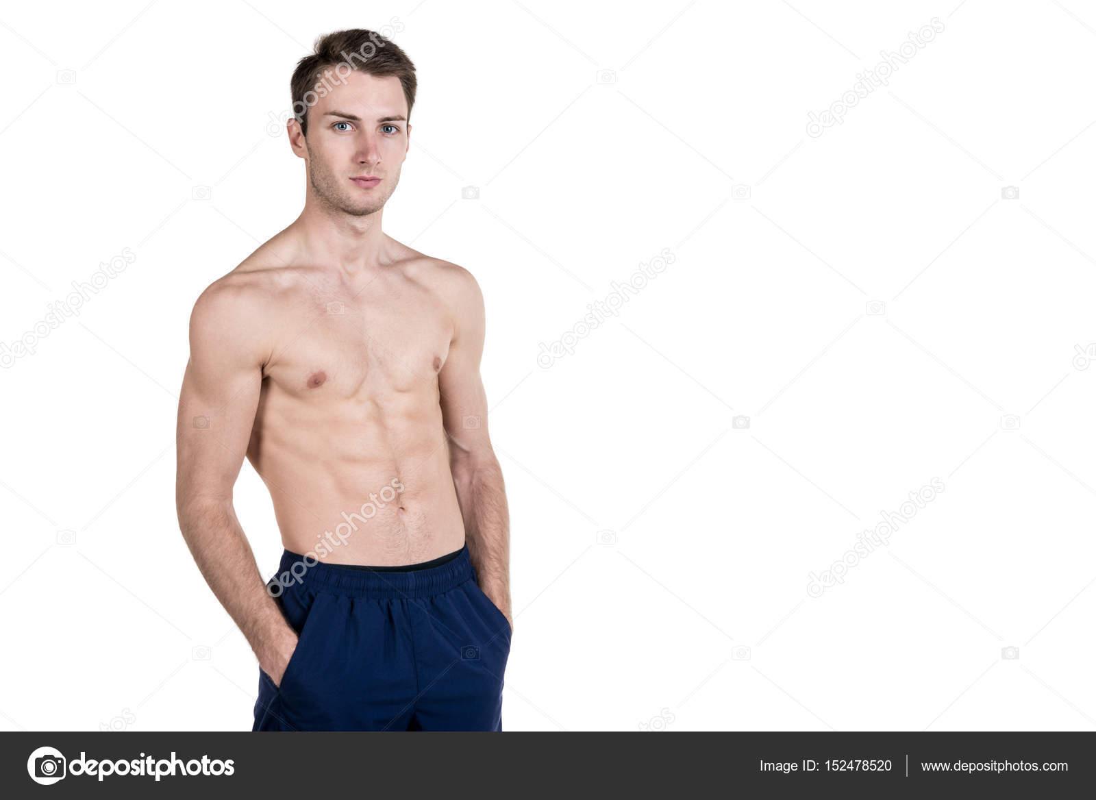 Spor Ve Diyet Sayesinde Daha Fit Bir Vücuda Sahip Olun