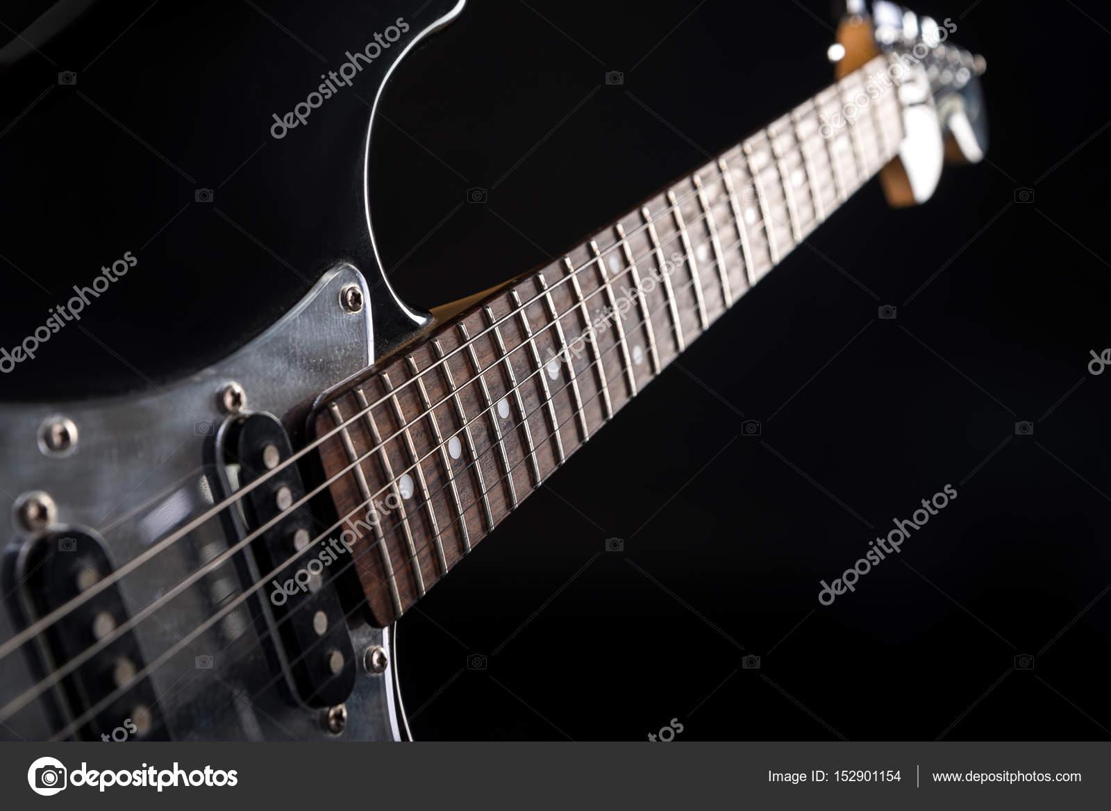Vendita quadro jazz guitar impro carlo baroncelli pitturiamo