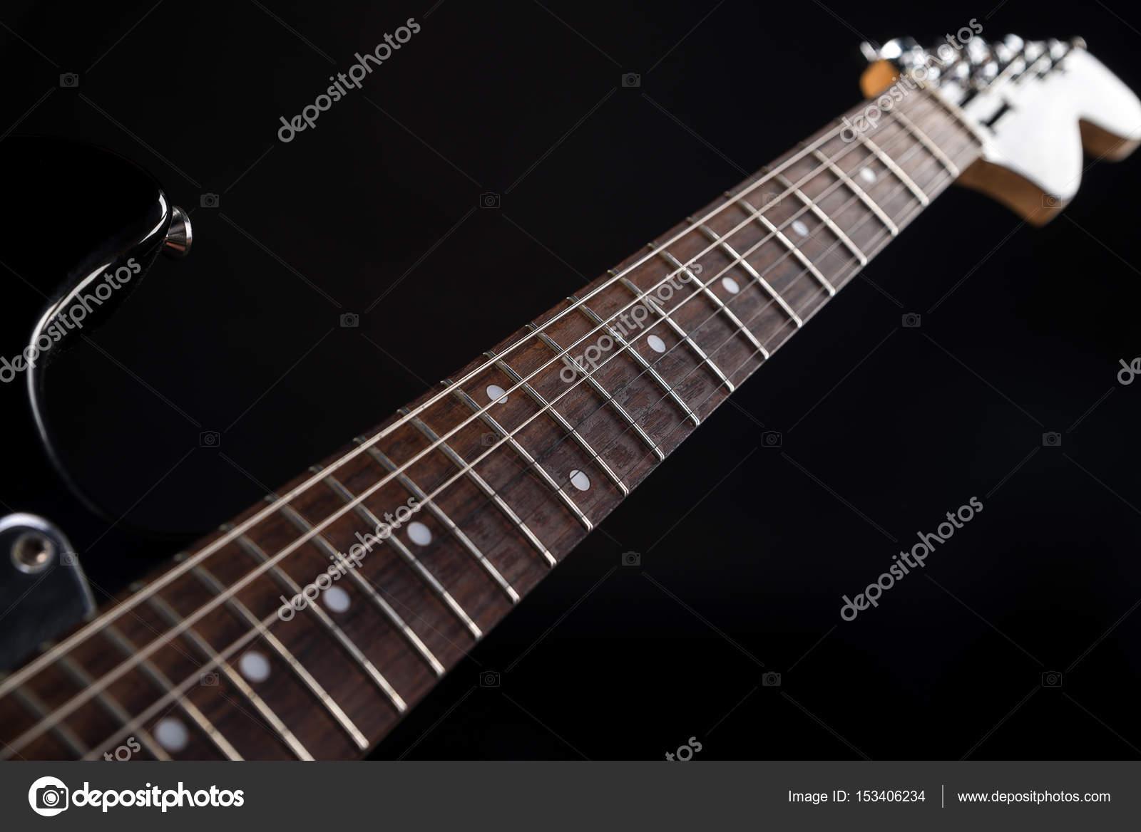 Groß Gitarre Rahmen Fotos - Benutzerdefinierte Bilderrahmen Ideen ...