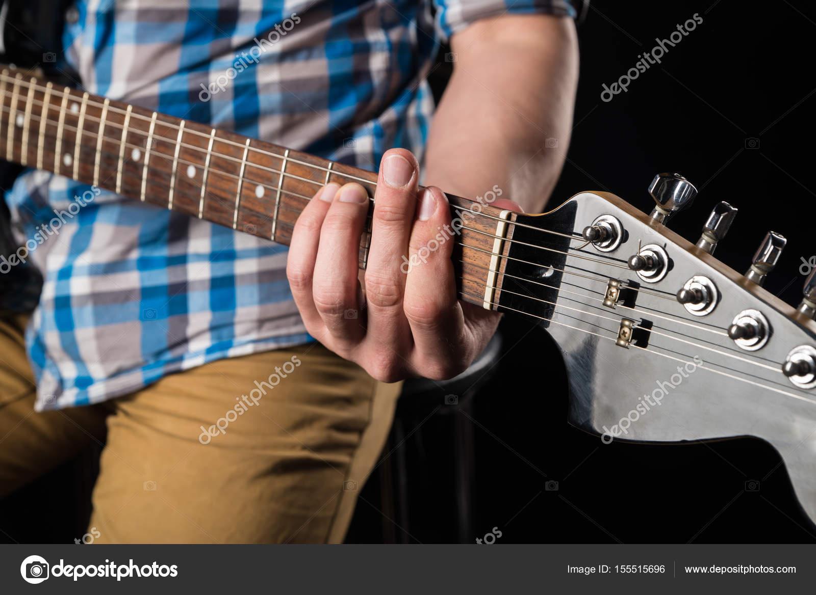 Vendita quadro composizione per chitarra composition for guitar