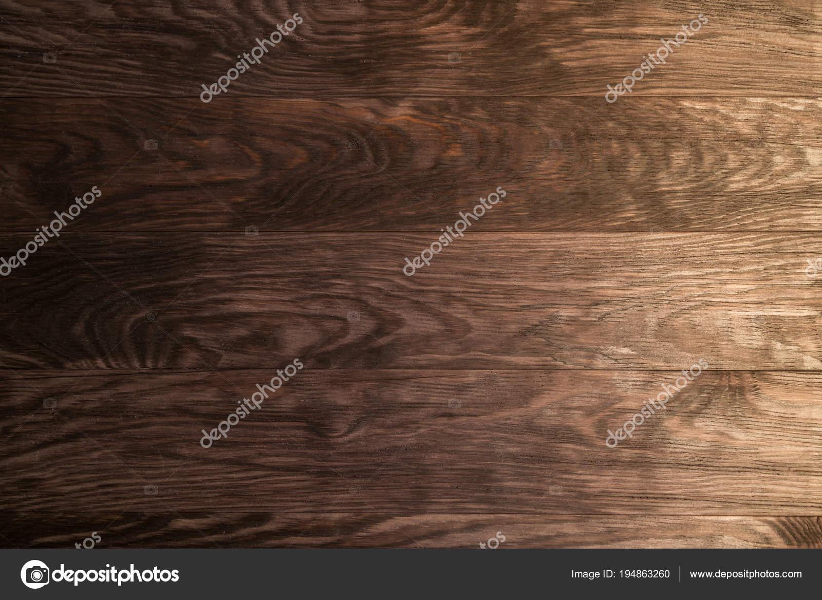 im großen und ganzen frame-braune Holz Hintergrund — Stockfoto ...