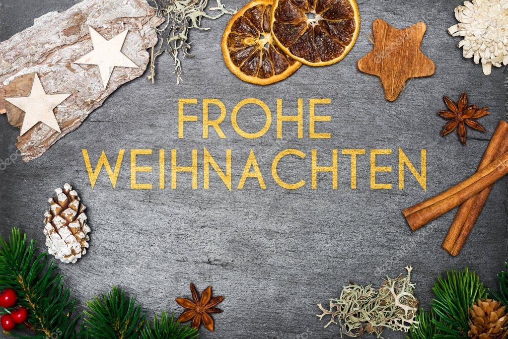 как поздравления с рождеством для семьи на немецком сказать, что эта