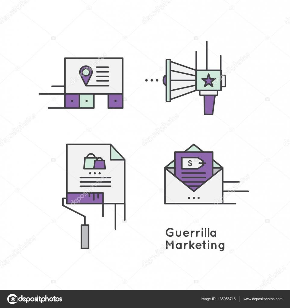 Реклама продвижение товаров скачать реклама промышленных товаров и услуг