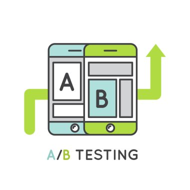 Concept of A/B Testing
