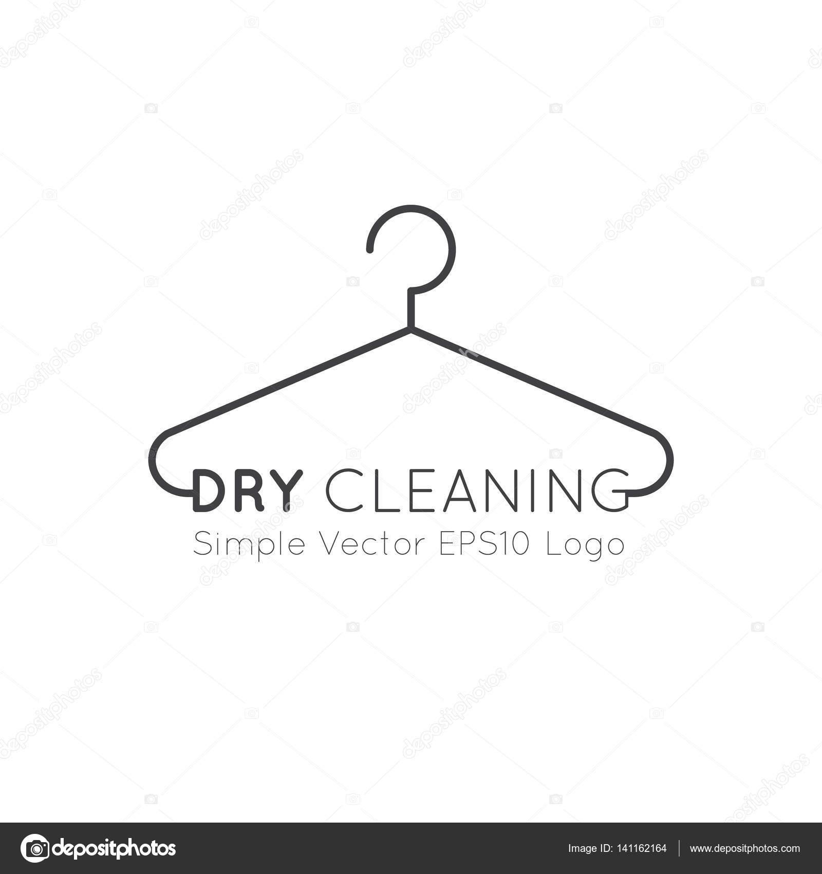 Logo set collection of laundry service washing and clening up logo set collection of laundry service washing and clening up clothes dry cleaning buycottarizona