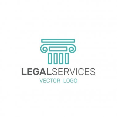 Law Services, Police, Investigation, Justice
