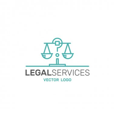 Legal Law Services, Investigation, Justice Authority