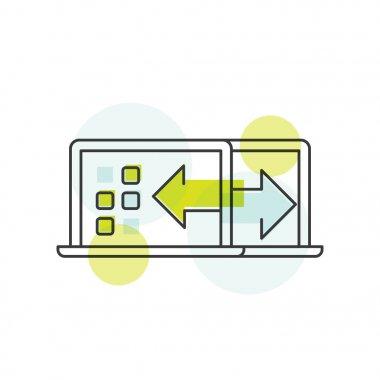 A/B Testing, Bug Fixing, User Feedback, Comparison Process, Mobile and Desktop Application Development