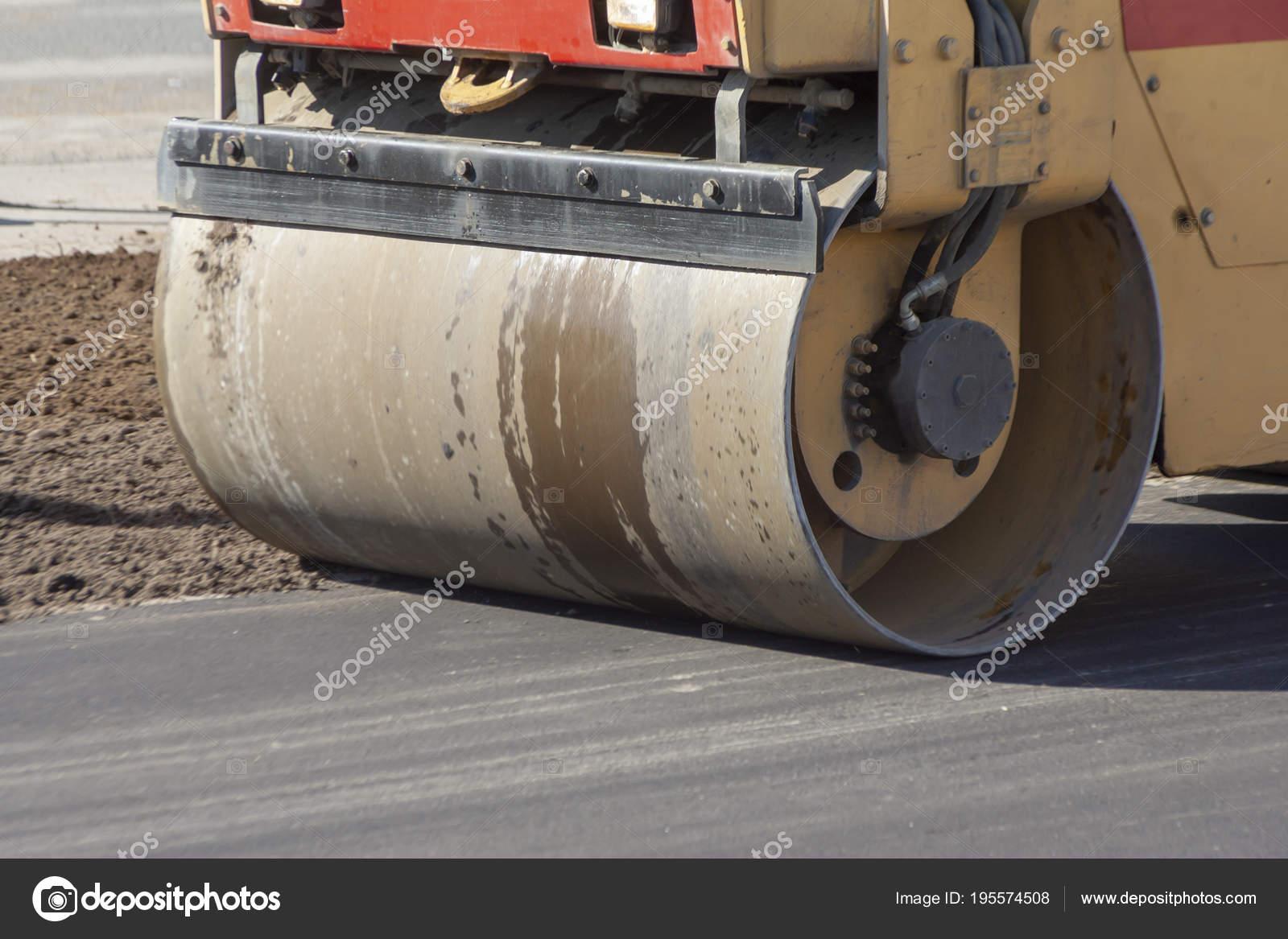 [C.J] A little bite Depositphotos_195574508-stock-photo-the-skating-rink-stamps-asphalt